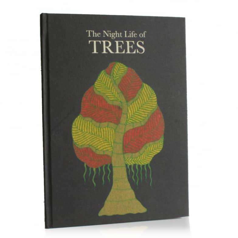 Tara-thenightlifeoftrees-01